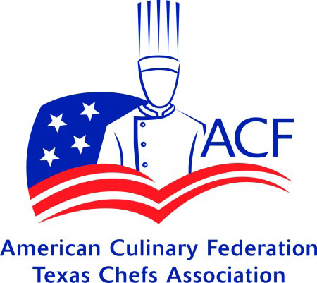 American Culinary Federation - Texas Chefs Assocation